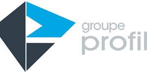 Groupe Profil